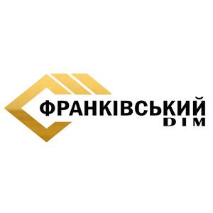 """Будівельна компанія """"Франківський Дім"""""""