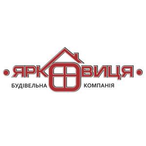 """Будівельна компанія """"Ярковиця"""""""