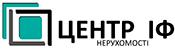 Центр Нерухомості Івано-Франківськ